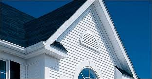 Home Exterior Decorative Accents Home Decorative Accents Home Improvement Ideas 30