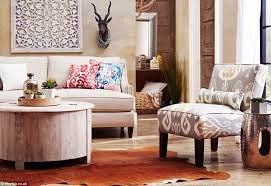 new furniture trends. fine new furniture color u0026 style trends shopping for a new sofa in t