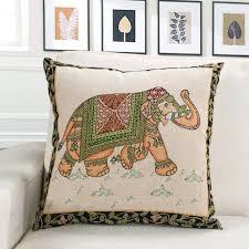 Online Get Cheap Sofa Chair Design Aliexpresscom Alibaba Group - Cheap sofa and chair