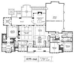 narrow house plans with rear garage inspirational 196 best floor plans images on of narrow