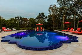 best swimming pool designs. Unique Pool Best Swimming Pool Designs Isaantours Com  Implausible 2013 Design In G