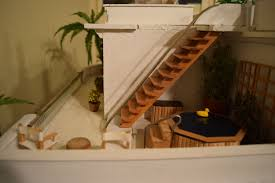 Hot tub | Miniature houses, Miniatures, Decor