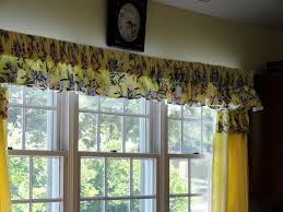 For Kitchen Curtains Modern Kitchen Curtains Modern Window Treatment For Kitchen