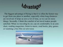 advantages of traveling essay  advantages of traveling essay