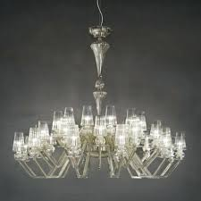 color chandelier carved crystal chandelier in teak color colored chandelier light bulbs