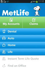 metlife life insurance quote and life insurance quote plus best life insurance quote best life