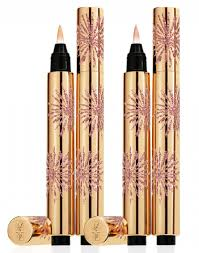 Yves Saint Laurent Dazzling Lights Touche clat Radiance Perfecting Pen