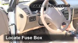interior fuse box location 1993 1996 lexus es300 1995 lexus interior fuse box location 1993 1996 lexus es300 1995 lexus es300 3 0l v6