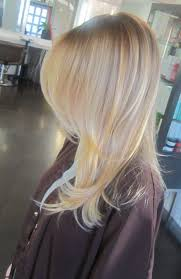 49 Color Highlights For Blonde Hair
