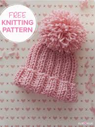 Free Knitting Patterns New Free Knitting Patterns Ewe Ewe Yarns