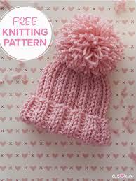 Free Knitting Patterns New Free Knitting Patterns Ewe Ewe Yarns