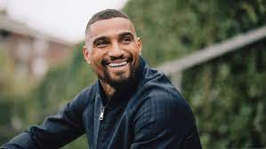 Boateng mutually agreed to terminate his contract with the spanish. Kevin Prince Boateng So Denke Ich Uber Lows Entscheidung Gegen Jerome Fussball Sport Bild