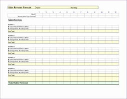 Wedding Guest List Template Excel Download 008 Template Ideas Guest List Excel Event Schedule