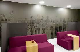 creative office walls. Creative Office Wallart Walls