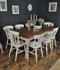 plain ideas 8 seater dining table splendid 1000 ideas about seater dining table on