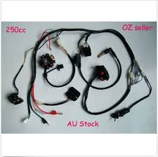 lifan wiring diagram 200cc wiring diagrams plete electric wire harness mago coil cdi for 200cc 250cc atv quad lifan jpg wiring diagram for eljac