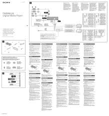 sony car stereo wiring schematics images sony xplod car radio sony dsx a40ui wiring diagram home diagrams