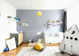 Wandgestaltung Schlafzimmer Dachschräge Elegant 20 Top Wandfarbe Für