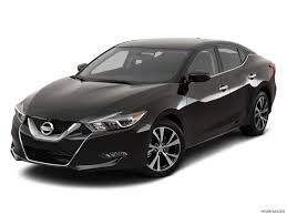 2017 Nissan Maxima Prices in Saudi Arabia, Gulf Specs & Reviews ...