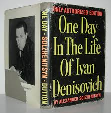 one day in the life of ivan denisovich essay cancer ward one day in the life of ivan denisovich the first circle sample of reflective