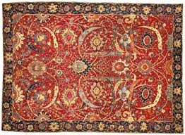 persian rug gallery last the gallery of art sold a small collection of rugs at one persian rug gallery