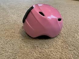Protective Gear Giro Slingshot