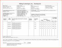 Performa Format Proforma Invoice Sample For Advance Payment