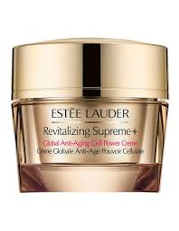 <b>Estée Lauder</b> | <b>Revitalizing Supreme</b> Global Anti-Aging Cell Power ...