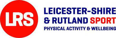 Leicester-Shire & Rutland Sport - About Leicester-Shire & Rutland Sport  (LRS)