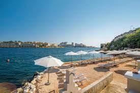 Grand Hotel Excelsior Malta Valletta günstig buchen