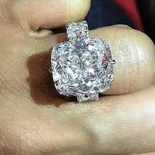 The Wopsters Watch The Gucci Mane Keyshia Ka39oir Snow Camo Wedding