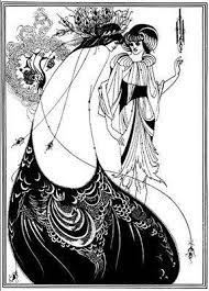 Art Nouveau Movement Overview Theartstory