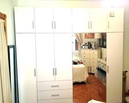 bedroom set with wardrobe closet plain design wood wardrobe wood wardrobe closet wood wardrobe closet target