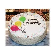 Birthday Cakes For Delivery Amazoncom