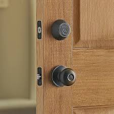 sliding closet door locks sliding closet door locks with key for bedroom ideas of modern house