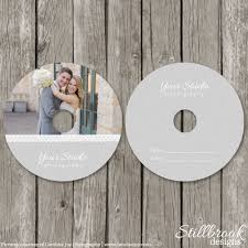 dvd label templates cd dvd label templates wedding photography cd label cover