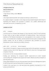 Free Resume Format Custom Resume Format Template Free
