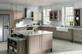 dark stained kitchen cabinets. Plain Dark Black Stained Cabinets Leather White Chairs Dark Gray Kitchen  Elegant Decorating Ideas   Inside Dark Stained Kitchen Cabinets