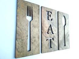 full size of wall arts fork spoon wall art eat fork spoon kitchen art wooden  on knife fork spoon kitchen wall art with wall arts fork spoon wall art eat fork spoon kitchen art wooden