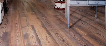 rustic hardwood floors contemporary distressed wood flooring armstrong residential throughout 0 effectcup com
