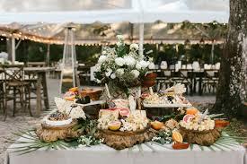 eden gardens state park tuscan inspired wedding