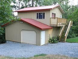 a frame floor plans new metal house plans best a frame house plans canada best tamlin