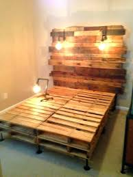 pallets bed diy pallet bed para pallet bed pallet bed swing diy pallet bed frame with pallets bed diy