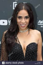 Sharon Carpenter High Resolution Stock Photography and Images - Alamy