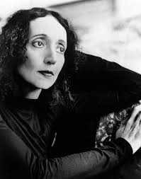 award winning author joyce carol oates to speak at purdue joyce carol oates photo