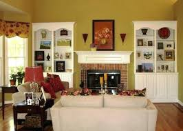 French country family room Updated Family French Country Family Room Decorating Ideas Eclectic French Country Decorating Ideas Eclectic French Country Family Room White House French Country Family Room Decorating Ideas Eclectic French Country