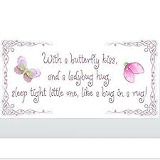 Quotes For Baby Books Custom Quote For Baby Shower Baby Elephant Girl Baby Shower Favors From