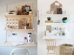 home office home office organization ideas room. Home-office-organization-ideas 8 Home Office Organization Ideas Room E