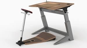 standing desk chair assignment help