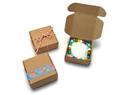 kraft gift bo es es large kraft gift box with lid kraft gift bo singapore